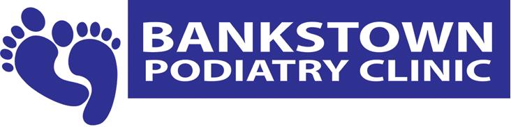 Bankstown Podiatry